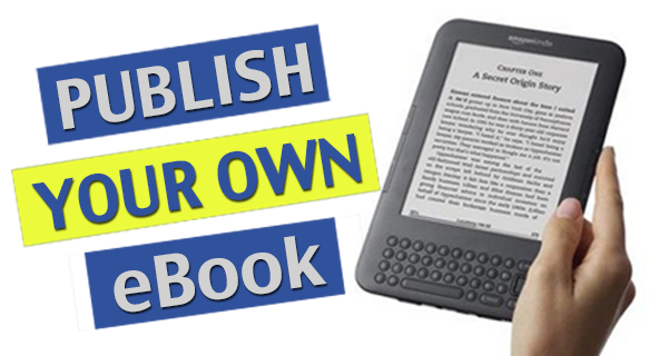 ebook-publish