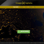 GRUPPO-CAPITALIA