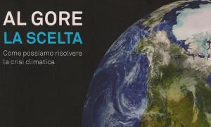 Al-Gore-La-Scelta_h_partb