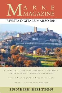 MARCHE MAGAZINE RIVISTA DIGITALE MARZO_Pagina_01