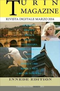 TORINO MAGAZINE RIVISTA DIGITALE MARZO_Pagina_01