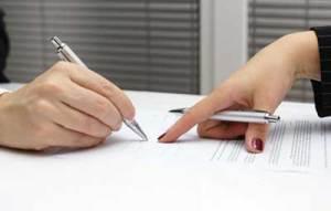 contratto-editoriale