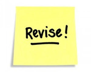 free-gcse-and-alevel-revision
