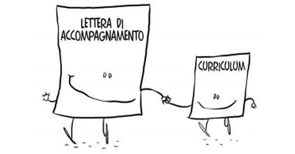 lettera-presentazione