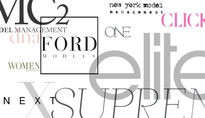 Fstoppers_Modeling_Agency_Logos